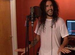This Guy Sings The Pokémon Theme Tune In 20 Different 90s Styles