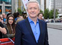 Louis Walsh Launches Fresh Attack On Rita Ora And Nick Grimshaw