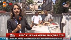 Turkish News Channel Thinks 'Grand Theft Auto' Cheat Codes Are Secret Messages Sent By Coup