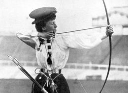 The Olympic History Quiz That Will ChallengeEverything You Think You Know About The Games