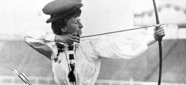 The Olympic History Quiz That Will Challenge Everything You Think You Know About The Games