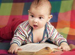 4 Tips To Help You Sleep Like A Baby