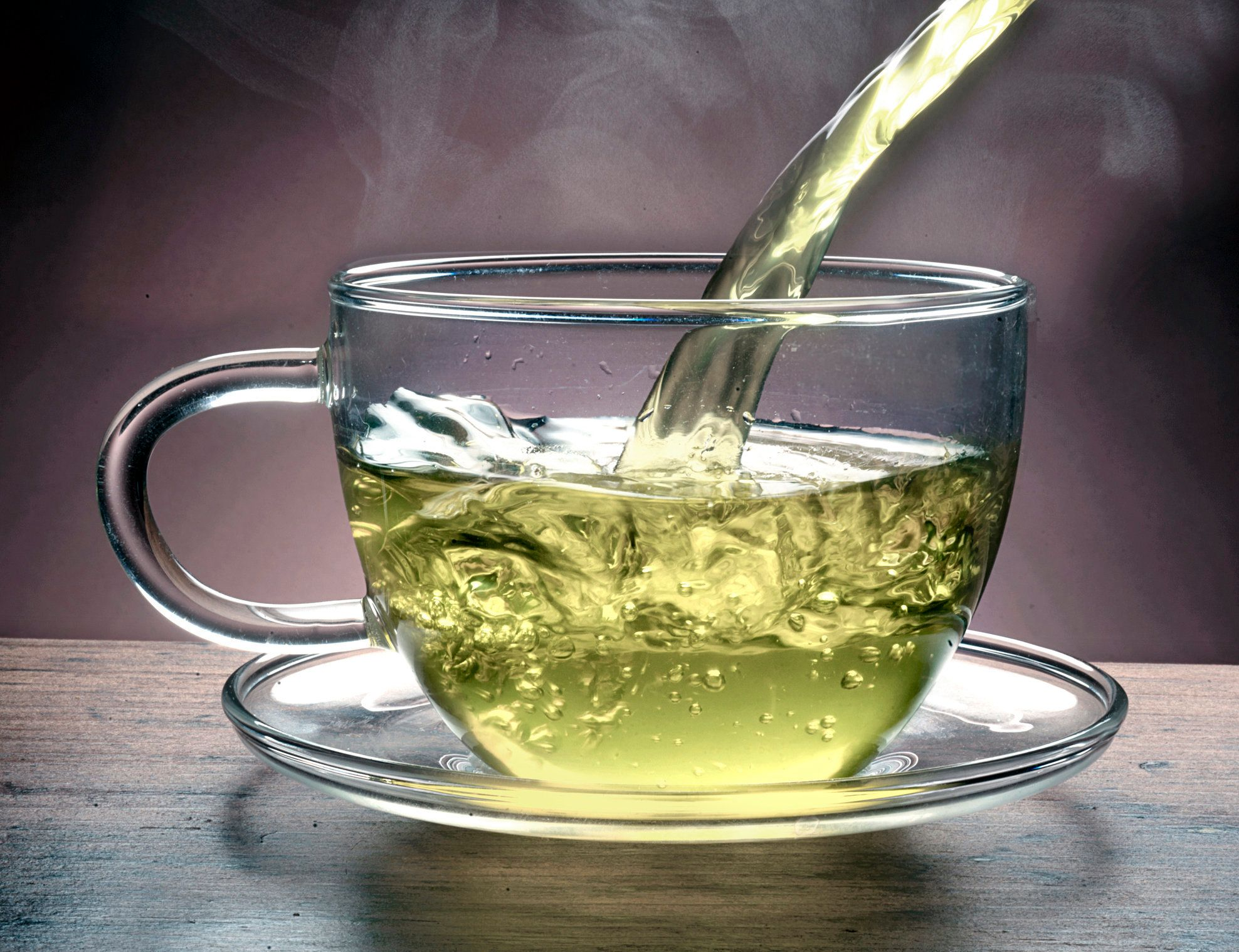 Green tea viagra cancer can you have viagra with alcohol