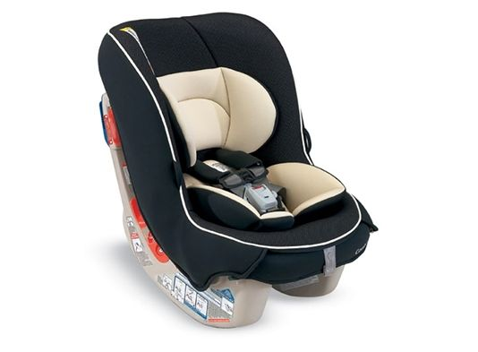 New Combi Recall Affects 39 000 Car Seats Huffpost Life