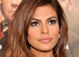 The Heartbreaking Story Behind Eva Mendes' Daughter's Name