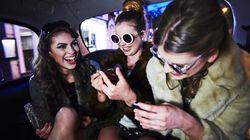 Millennials Are Having Way Less Sex Than Everyone