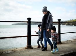 7 Step-Parenting Tips For Spouses Without Kids Of Their Own