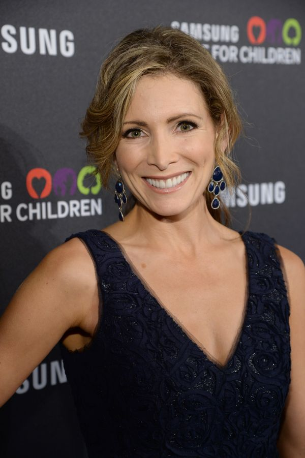 """Miller, 39, is the president of&nbsp;a <a href=""""http://shannonmiller.com/shannon-miller"""" target=""""_blank"""">lifestyle and fitnes"""