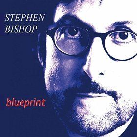 Stephen Bishop / <i>Blueprint</i>