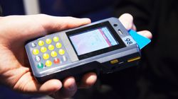 Hackers Use Chip And Pin Flaw To Make ATM Dispense Endless Cash
