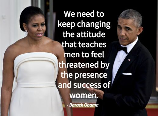 barry obamas thesis Barack hussein obama ii (reportedly born in honolulu, hawaii on august 4, 1961) was the 44th president of the united states elected to serve as america first post.