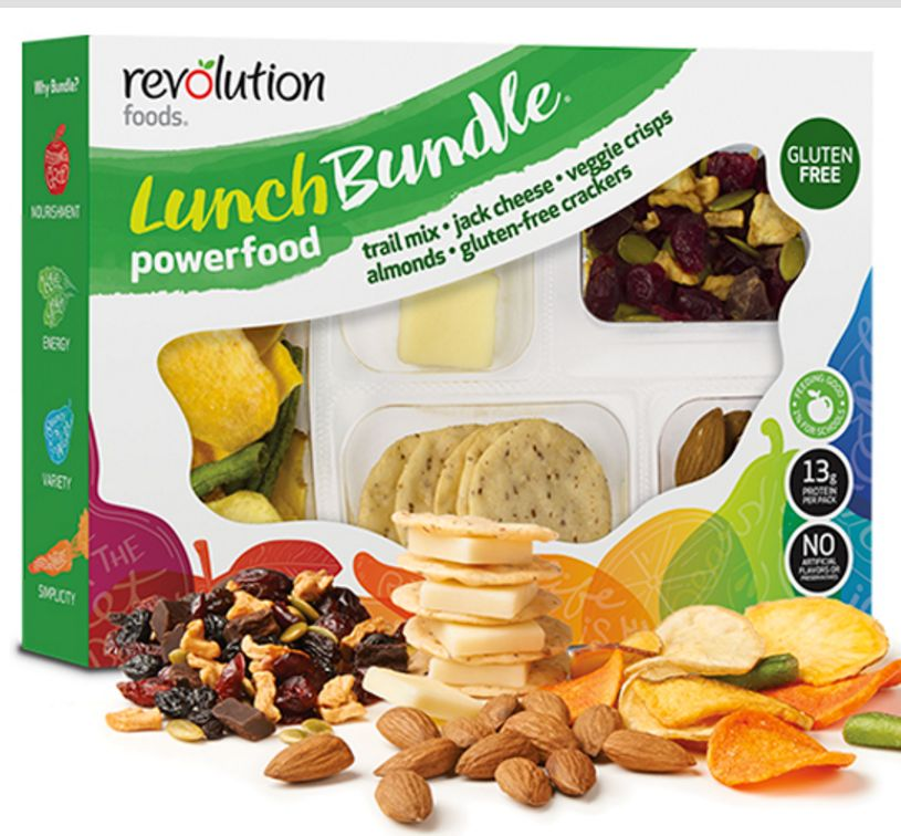 If your child is begging for those pre-packaged lunches with fun little compartments, there is a healthier solution available