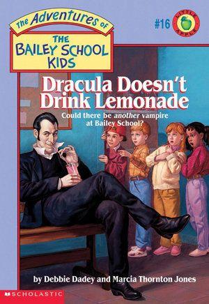 scholastic - School Pictures For Kids