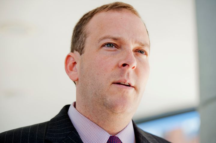 Rep. Lee Zeldin (R-N.Y.) chose his words carefully Thursday when releasing a statement questioning the president's loyalty to