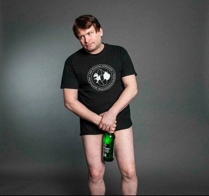Biggest penis in the us