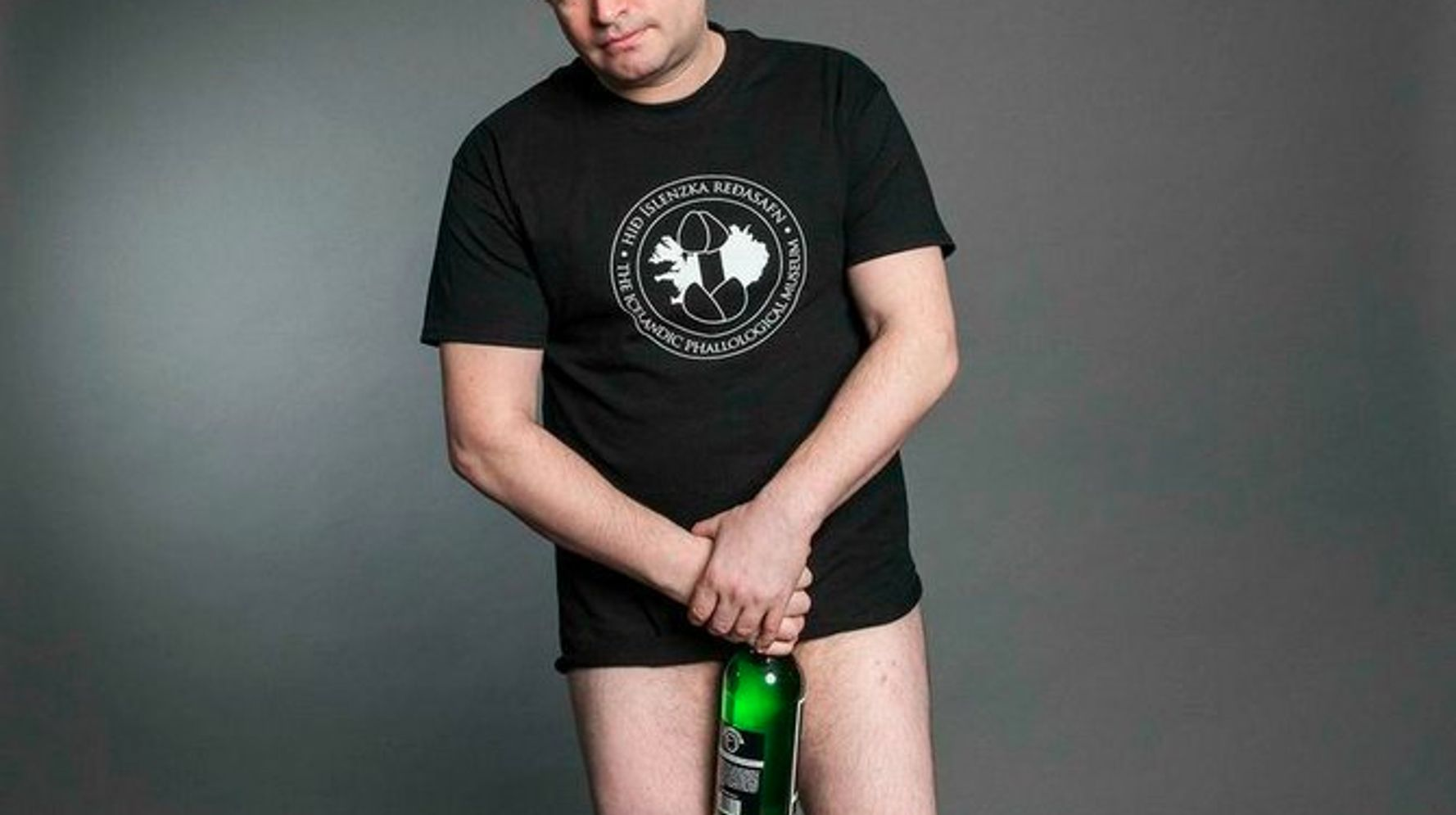 Longest dicks in the world
