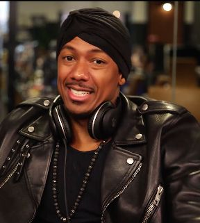Nick Cannon joined HuffPost to discuss his MTV show and his experience in relationships.