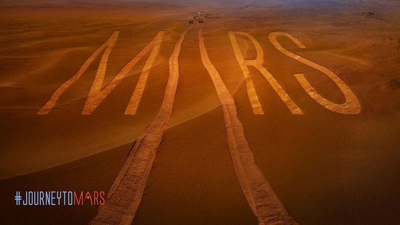 "<a href=""http://mars.jpl.nasa.gov/mars2020/multimedia/images/?ImageID=6481"" target=""_blank"">Courtesy of NASA</a>"