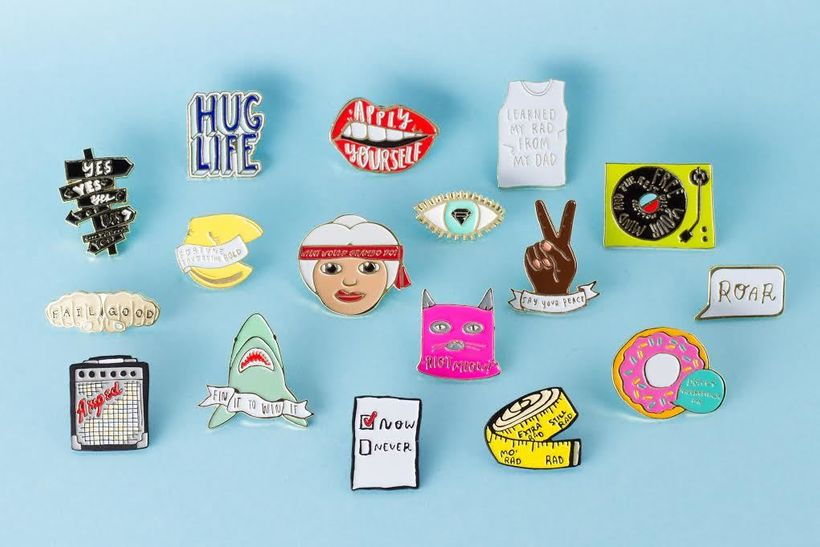 "<a href=""http://www.wildfang.com/you-got-this-pin-collection.html"" target=""_blank""></a><a href=""http://www.wildfang.com/you-g"