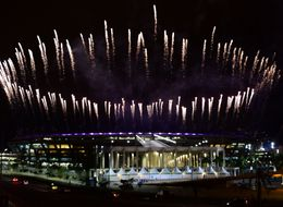 Here's What You Need To Know About The Olympics Opening Ceremony