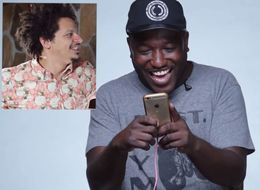 This Is What Happened When Two Comedians Hijacked Each Other's Tinder Accounts