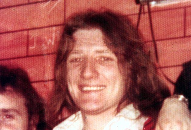 Image result for bobby sands begins hunger strike 1981