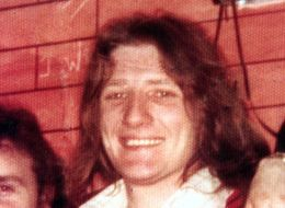 'Bobby Sands Was The Architect Of His Own Destiny'