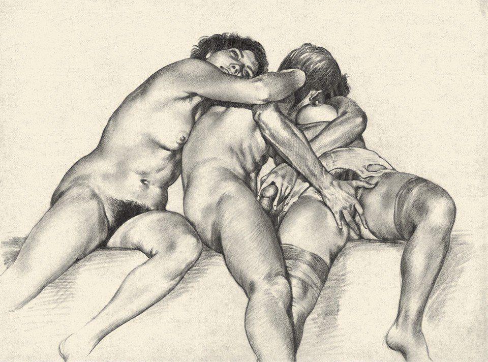 sexe porno com erotisch sex