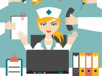 Make Medicine Great Again: What Female Doctors Need To Learn