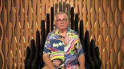 Biggins' 'CBB' Bisexuality Comments Spark Ofcom