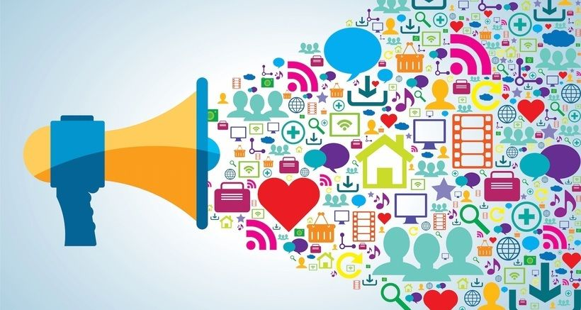 """<a href=""""http://thenextweb.com/insider/2016/05/12/how-to-determine-your-social-media-marketing-budget/#gref"""" target=""""_blank"""">"""