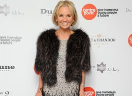 Former 'Loose Woman' Lisa Maxwell Lands Exciting Soap Role