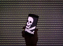 900 Million Android Phones Could Be Vulnerable To A New Hack