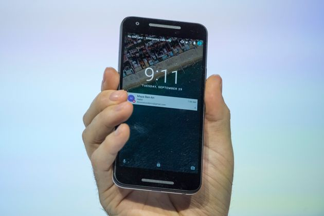 900 Million Android Phones Could Be Vulnerable To New