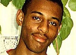 Police Launch Stephen Lawrence Appeal 23 Years After His Murder