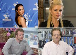 15 Real-Life Scandals To Rock The World Of Soap