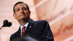 Ted Cruz May Get The Last Laugh If Donald Trump