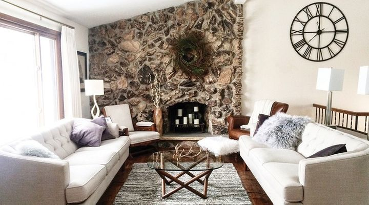 The 8 most common decorating mistakes huffpost for Apartment design mistakes