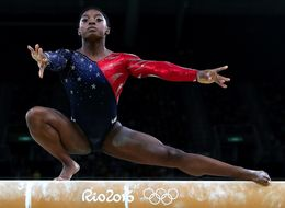 Not To State The Obvious, But Women Are The Stars Of The Olympics