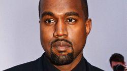 Kanye West Just Broke One Of Michael Jackson's Most Memorable
