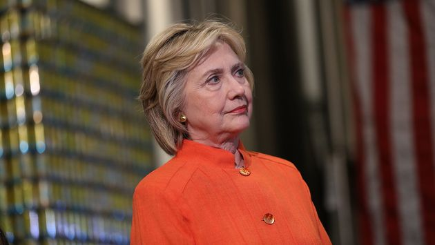 Hillary Clinton campaign to open office in Chillicothe