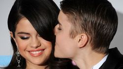 Selena Gomez Is Having A Hard Time Dating After Justin