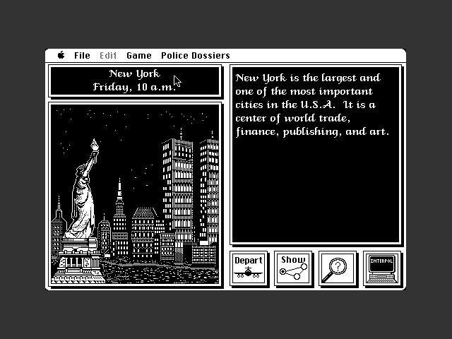 My 20-Year Quest To Find Carmen Sandiego | HuffPost