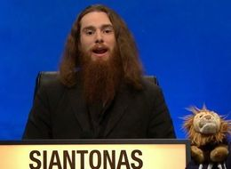 Nobody Can Get Over How Ridiculous Last Night's University Challenge Was
