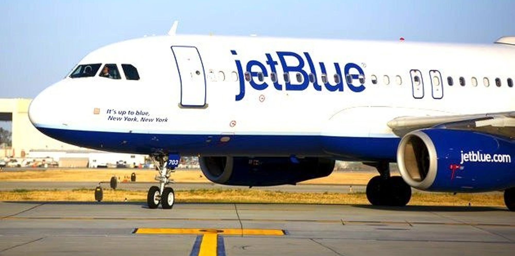 jetblue is offering 39 flights in an epic 2 day flash sale the huffington post. Black Bedroom Furniture Sets. Home Design Ideas