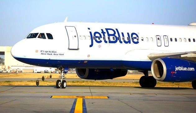 jetblue is offering 39 flights in an epic 2 day flash sale huffpost. Black Bedroom Furniture Sets. Home Design Ideas