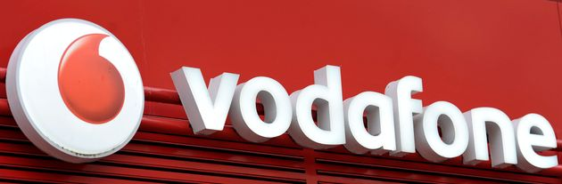 Vodafone Becomes First UK Company To Remove Separate Line Rental Charges From Broadband