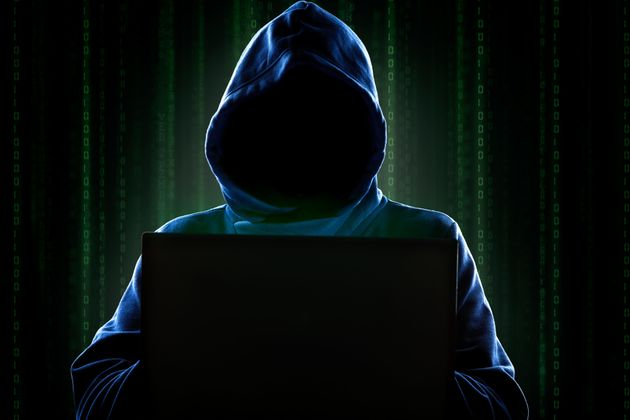 'Project Sauron' Malware Secretly Spied On Victims For Five
