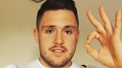 This Rugby Player Set Up A Men's Suicide Prevention Support Group Saying