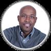 Noble Crawford - Principal & Senior Content Strategist